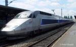 TGV Rossearu